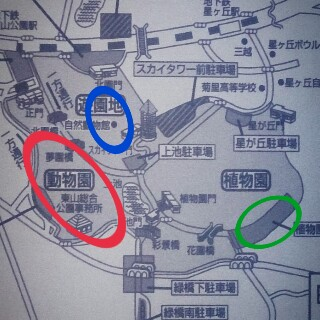 f:id:otohchan3306:20160531030345j:plain