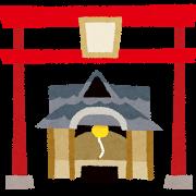 f:id:otohchan3306:20170309230903p:plain