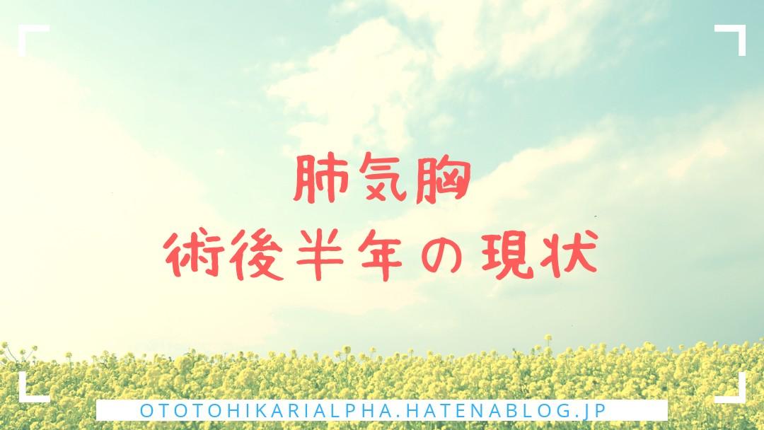 f:id:otohikarialpha:20190317124430j:image