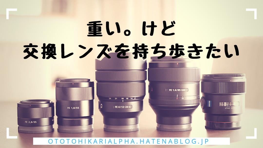 f:id:otohikarialpha:20190317233336j:image