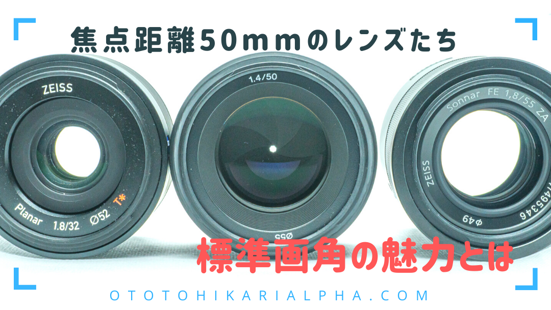 f:id:otohikarialpha:20200504161954p:plain
