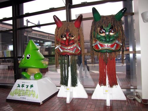 f:id:otokomaeno:20110409175223j:image
