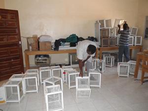 f:id:otokomaeno:20110522142142j:image