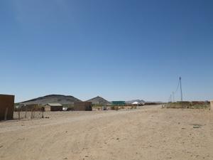 f:id:otokomaeno:20110522152056j:image