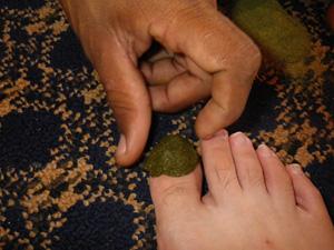 f:id:otokomaeno:20110611144659j:image