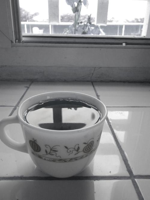 f:id:otokomaeno:20110818180138j:image
