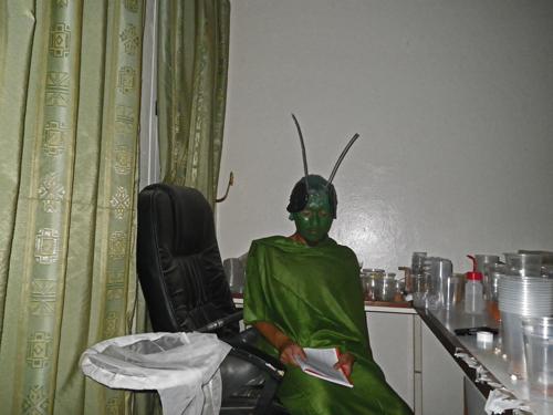f:id:otokomaeno:20111030191231j:image