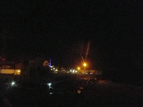 f:id:otokomaeno:20111108221613j:image