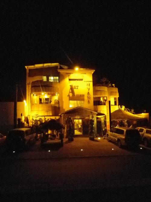 f:id:otokomaeno:20111110212453j:image
