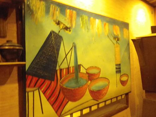 f:id:otokomaeno:20111110234933j:image