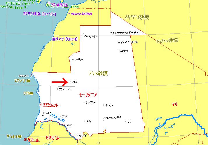 f:id:otokomaeno:20111222195121j:image