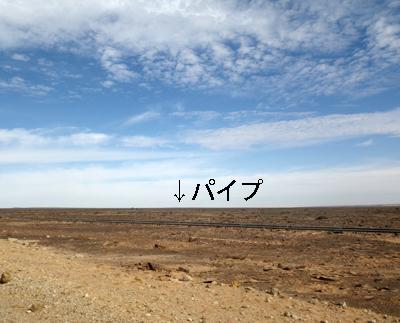 f:id:otokomaeno:20111226100909j:image