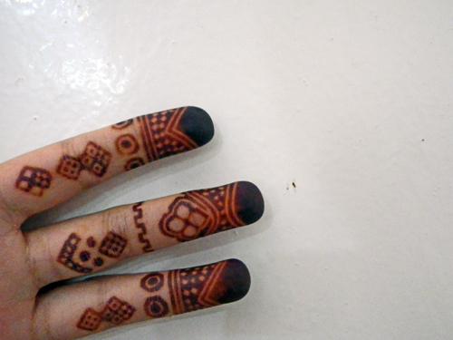 f:id:otokomaeno:20120324115349j:image