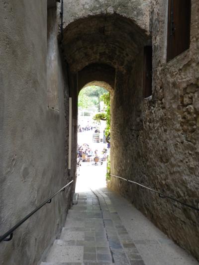 f:id:otokomaeno:20120428151225j:image