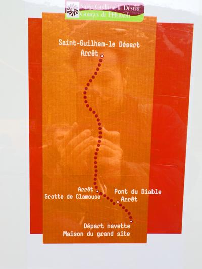 f:id:otokomaeno:20120428160743j:image