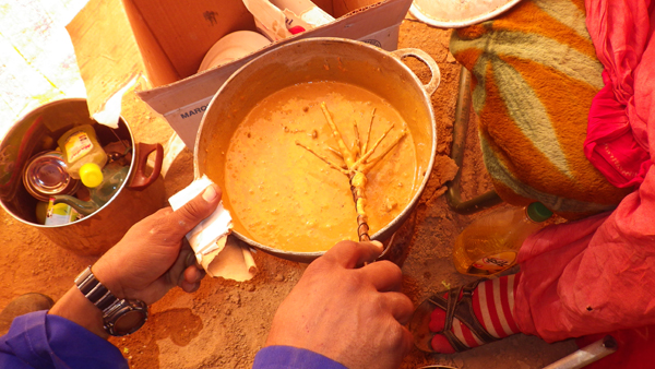 f:id:otokomaeno:20121225120039j:image
