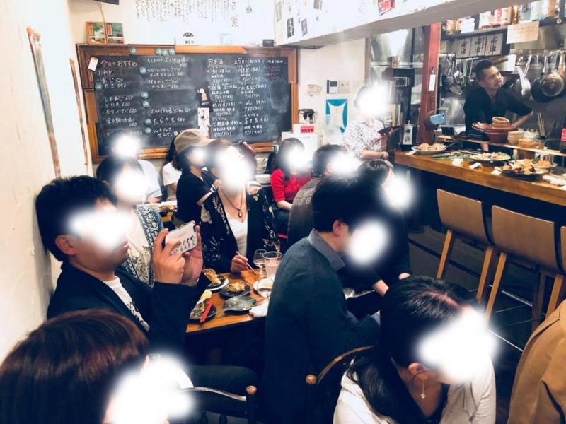 f:id:otokomaeno:20180512155430j:image