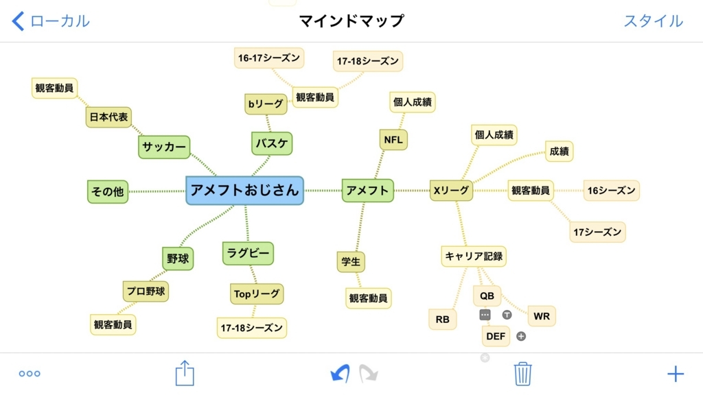 f:id:otokomesi:20180207083947j:plain