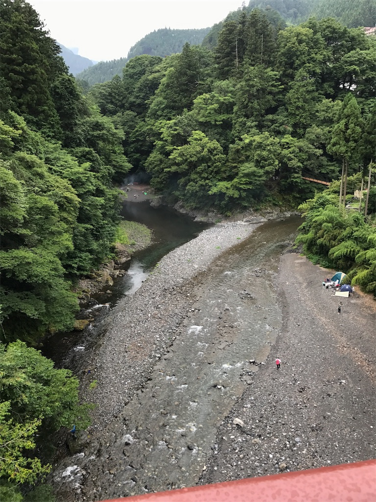 f:id:otokono-blog:20170724084942j:image