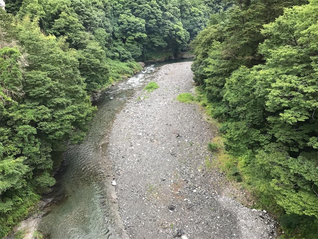f:id:otokono-blog:20170724084951j:image