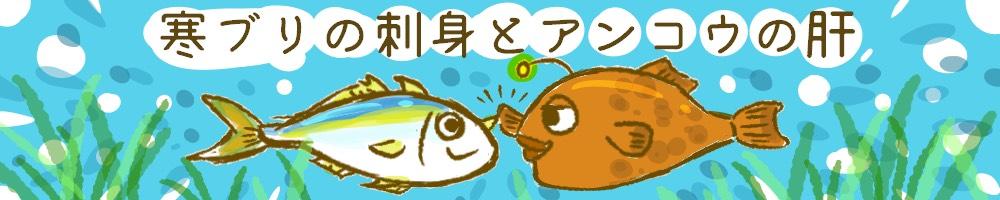 f:id:otokonobiyo:20180518202355j:plain