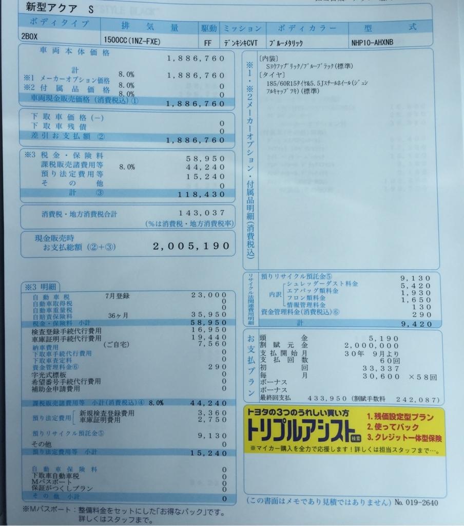 f:id:otokonobiyo:20180625013936j:plain