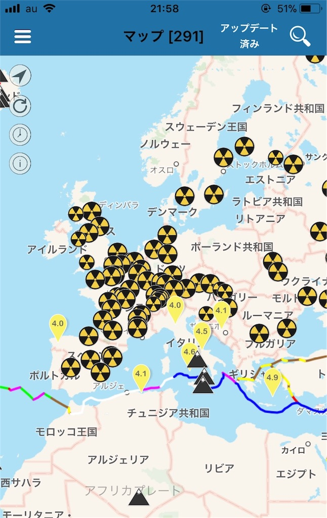 f:id:otokonobiyo:20180821221005j:image