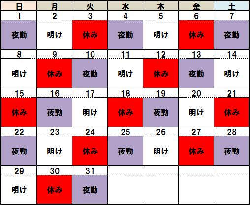 f:id:otokonobiyo:20180828164949p:plain