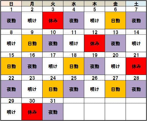 f:id:otokonobiyo:20180828231319p:plain