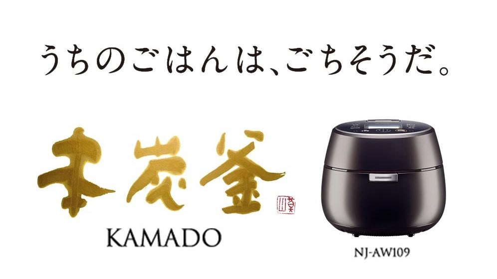 f:id:otokonobiyo:20181028161845j:plain