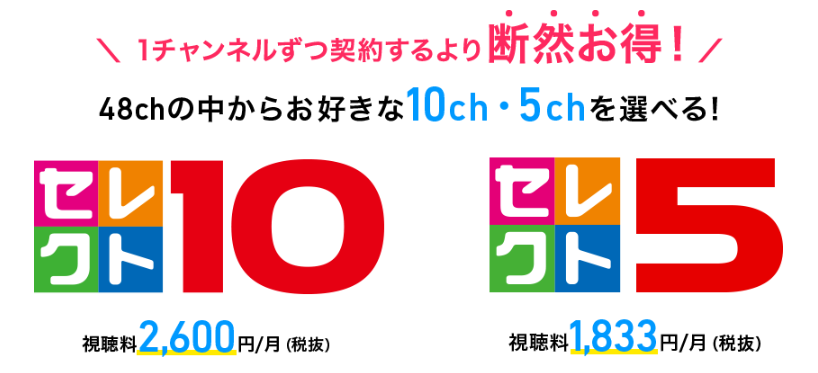f:id:otokonobiyo:20181126162951p:plain