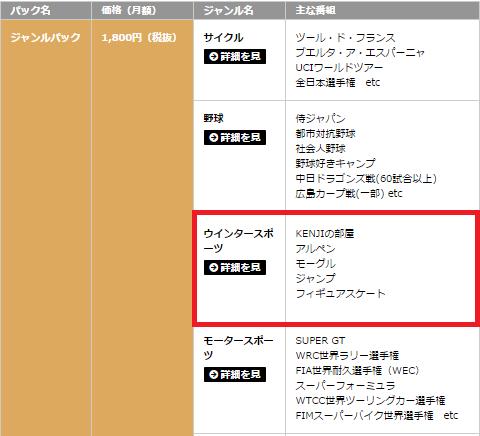 f:id:otokonobiyo:20181126201626p:plain