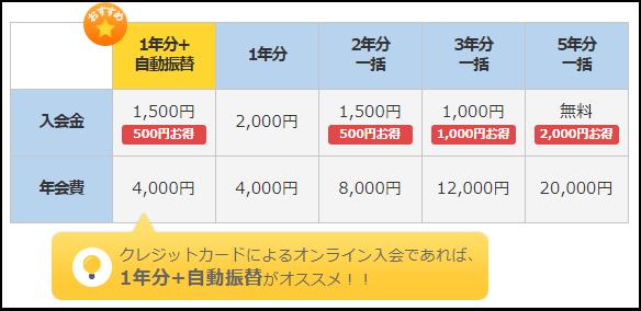 f:id:otokonobiyo:20190113205539p:plain