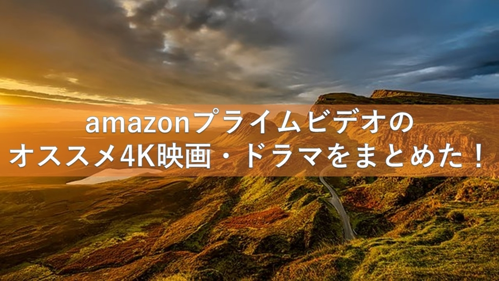 f:id:otokonobiyo:20190126163735j:plain