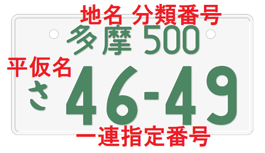 f:id:otokonobiyo:20190818111927p:plain