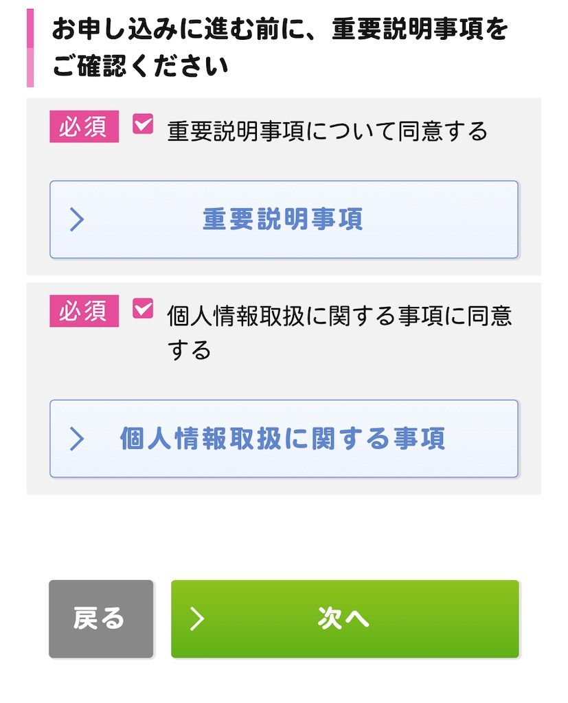 f:id:otokonobiyo:20210509000128j:image