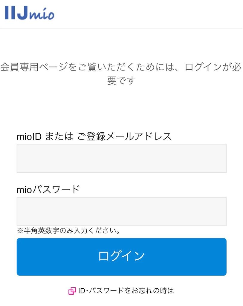 f:id:otokonobiyo:20210509222629j:image
