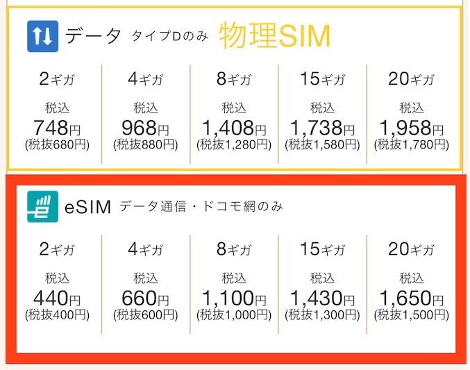 f:id:otokonobiyo:20210521210435j:plain