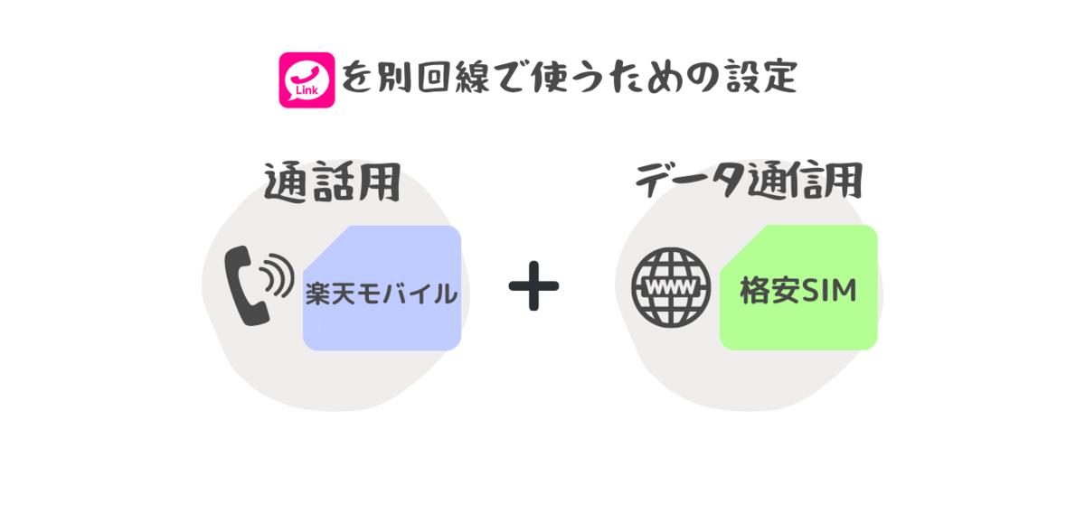 f:id:otokonobiyo:20210530103221p:plain