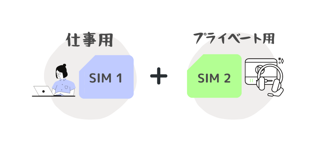 f:id:otokonobiyo:20210603104641p:plain