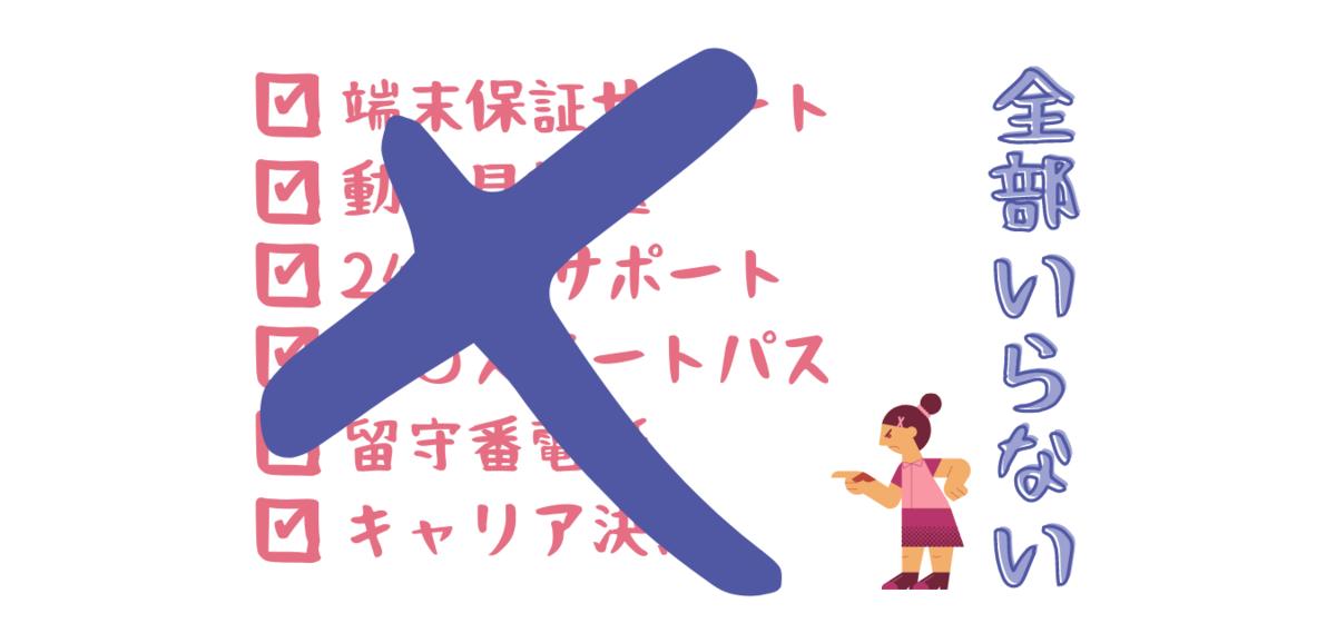 f:id:otokonobiyo:20210608162027p:plain