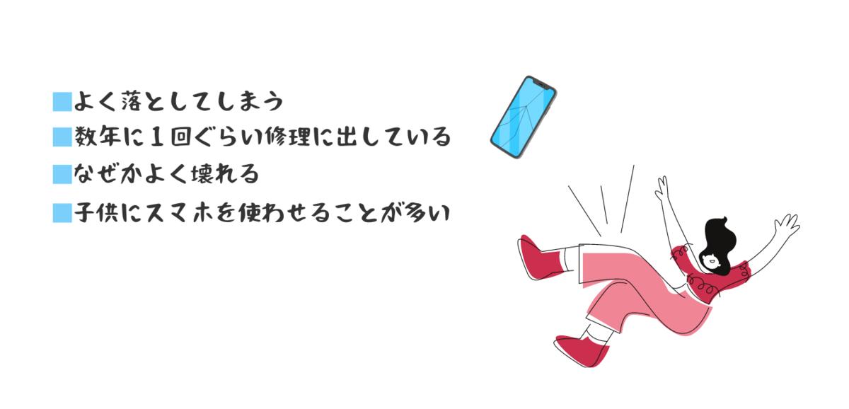 f:id:otokonobiyo:20210611142112p:plain