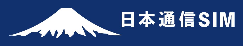 f:id:otokonobiyo:20210617134917p:plain