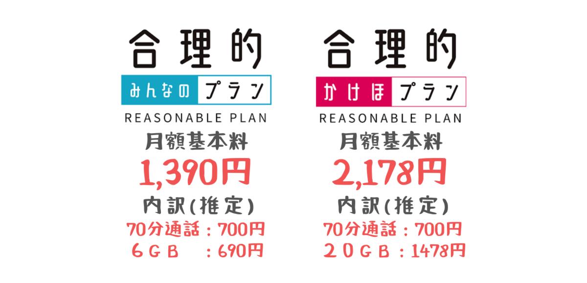 f:id:otokonobiyo:20210617223826p:plain