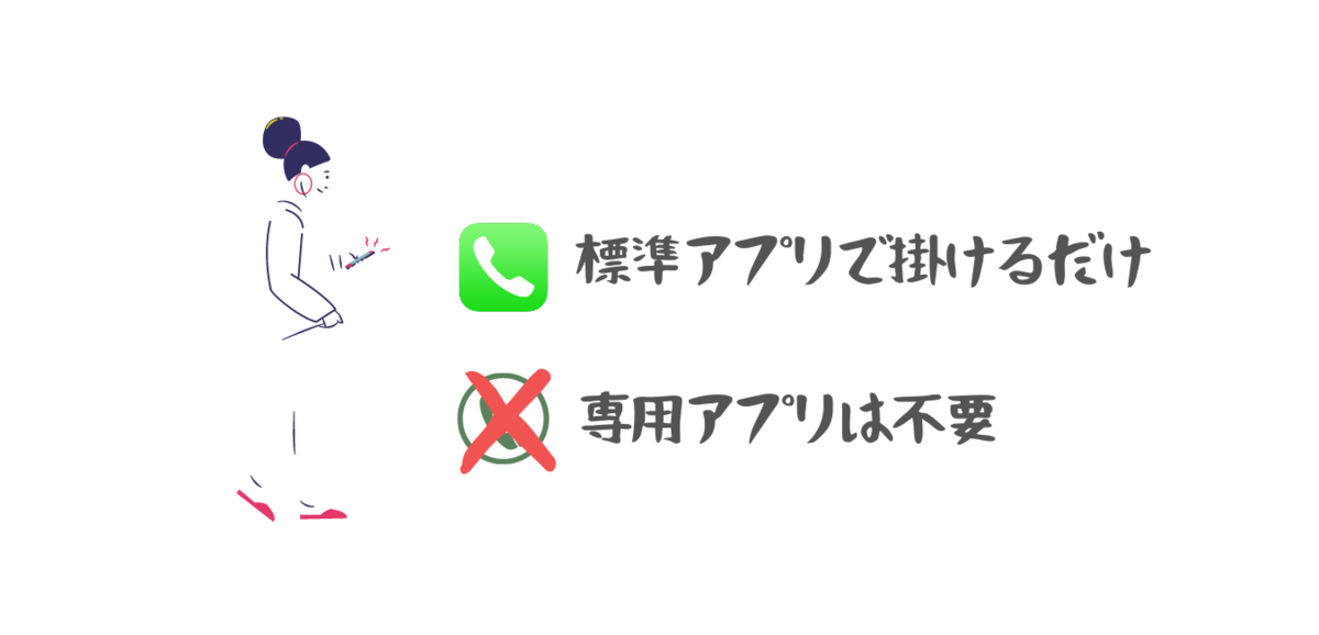 f:id:otokonobiyo:20210617225350p:plain