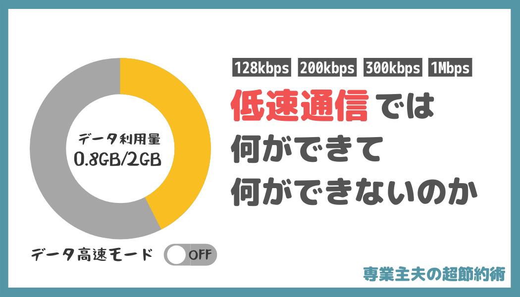 f:id:otokonobiyo:20210620105135p:plain
