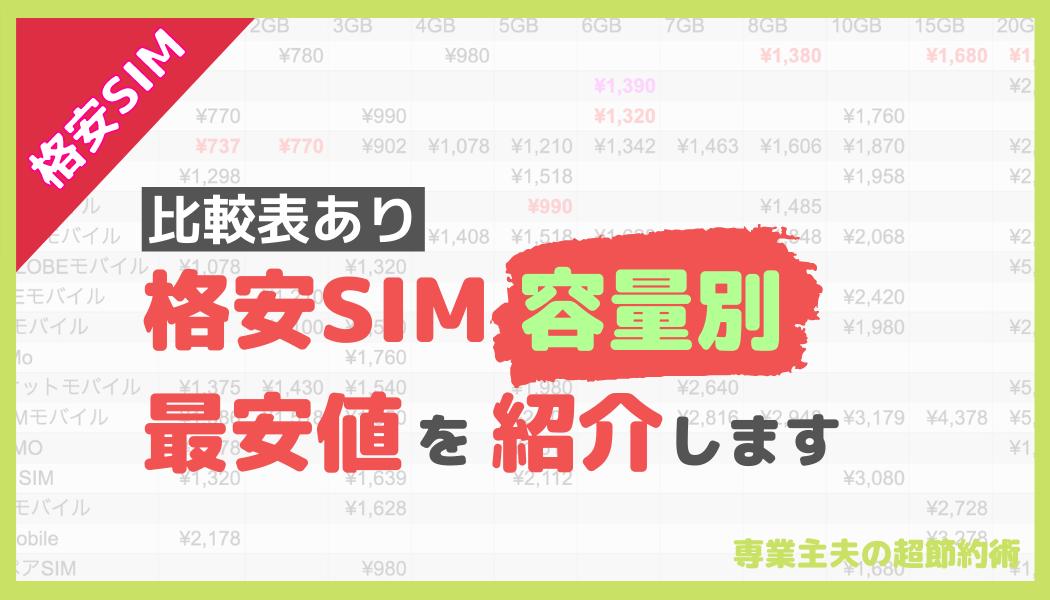 f:id:otokonobiyo:20210624154936p:plain
