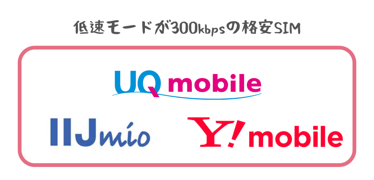 f:id:otokonobiyo:20210627150808p:plain