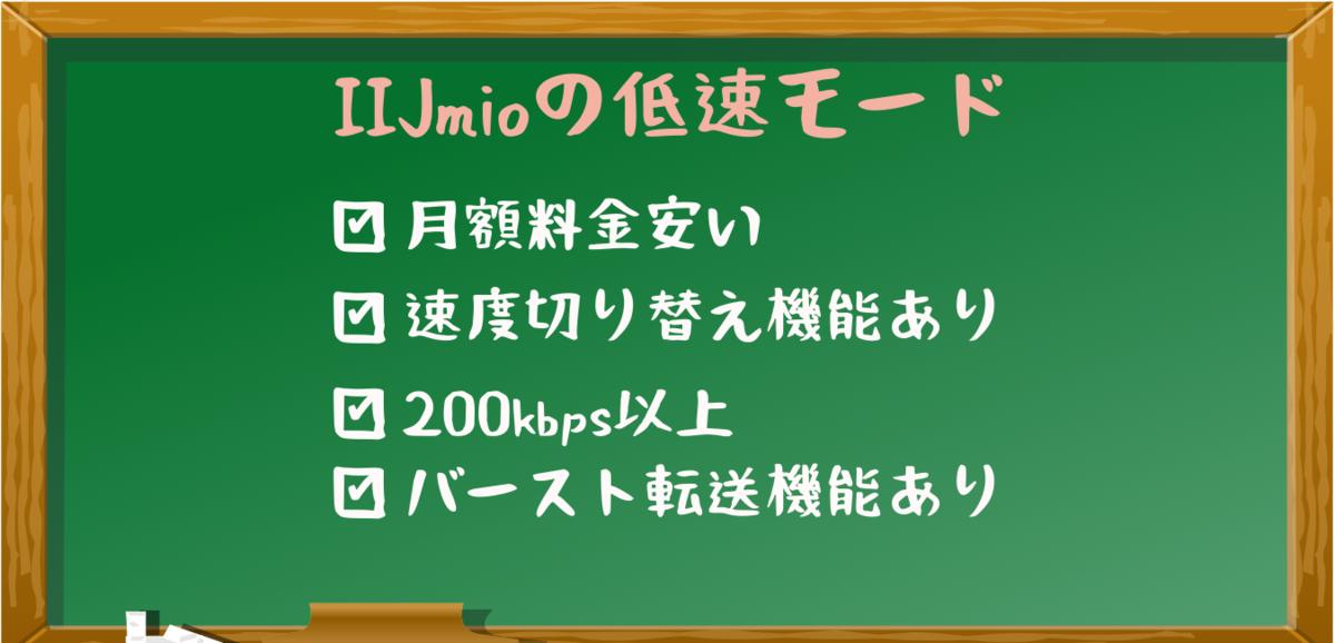 f:id:otokonobiyo:20210628102130p:plain