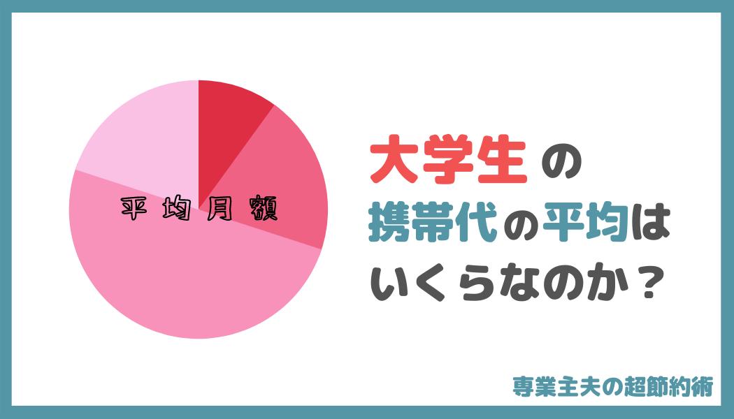 f:id:otokonobiyo:20210701214644p:plain